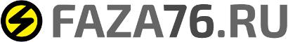FAZA76